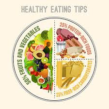 Heart Healthy Meal Preparation | Cleveland Clinic