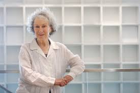 margaret atwood s column criticizing stephen harper vanishes then margaret atwood s column criticizing stephen harper vanishes then returns to national post website toronto star
