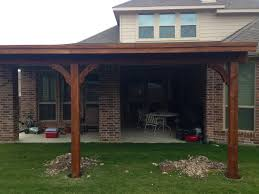 wood patio cover fantastic maxresdefault ideas covers  great building patio cover attached house  in with building patio cov