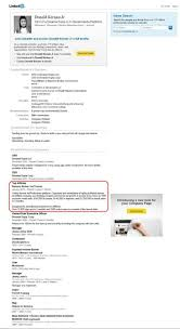 donald alan kernan jr of dreamertopia felony charges out the wazoo attachment 2727