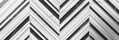 Плитка <b>Ibero керамика Selecta</b> Decor Imperial Rect <b>Декор</b> 40x120 ...