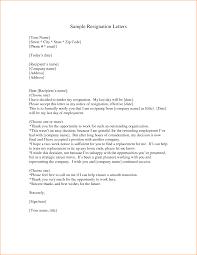 resignation letter sample simple template resignation letter board resignation letter sample resignation letter template word