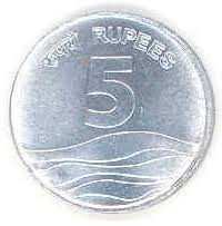 Coins - Reserve Bank of India