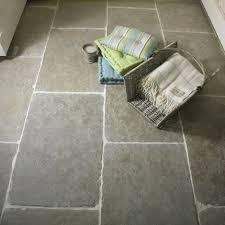 limestone tiles kitchen: old farmhouse green limestone tiles oldfarmgreenlime old farmhouse green limestone tiles