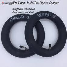 <b>xiaomi</b> m365 <b>accessories</b>