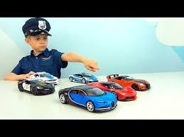 Рабочие Машинки для детей на радиоуправлении - Обзоры ...