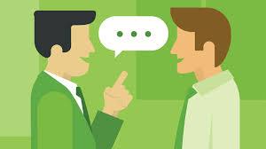 observing employee behavior delivering employee feedback delivering employee feedback thumbnail