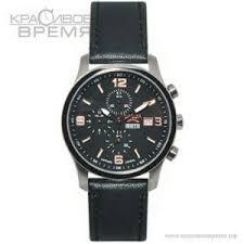 Купить наручные <b>часы Boccia</b> 3776-07 с доставкой по Москве ...