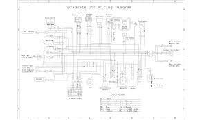 scooter manuals and wireing diagrams schwinn scooters schwinn scooters wiring diagram