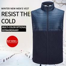 Online Get Cheap Men Outdoor Vest -Aliexpress.com | Alibaba Group