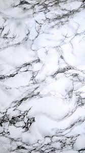screen background image handy living: immagine di marble background and wallpaper
