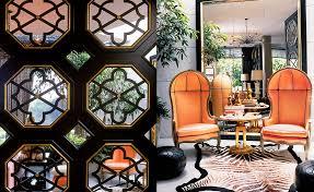 lighting living room complete guide:  doheny residence