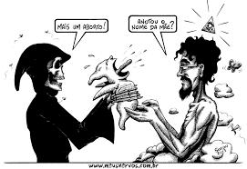 Resultado de imagem para IMAGENS DA MORTE