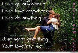 Love quote 2014 with wallpaper - Funny Pictures, Funny Quotes ... via Relatably.com