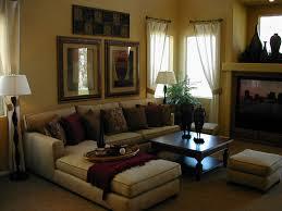 traditional apartment living room design build living room furniture