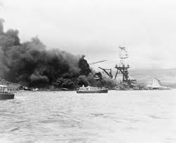 a date that will live in infamy pearl harbor remembered class a date that will live in infamy pearl harbor remembered class discussion newshour extra