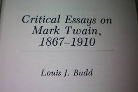 twain essays twain essays amazon what is man and other mark critical essays on mark twain critical essays on