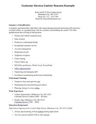 resume template resume template resume examples resume templates food service manager resume food service resume samples food food service industry resume glitzy food service