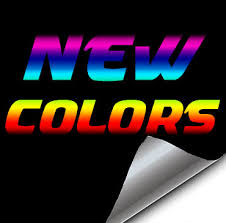 <b>Car Wrap</b> Supplier - amazing prices and selections of <b>pro vinyl wrap</b> ...