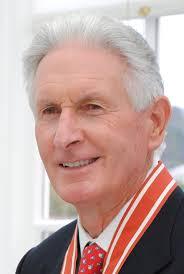 Bob Charles (<b>golfer</b>) - Wikipedia