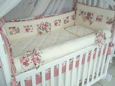 12 Best <b>Конверты</b>, коконы images | <b>Baby</b> sewing, <b>Baby</b> quilts, New ...