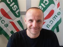 Luca Ferri - Luca-Ferri-Custom