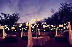 garden design with it looks so inviting backyard party google search backyard with apartment garden backyard party lighting ideas
