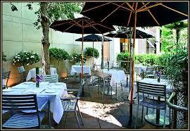patio dining: outdoor patio dining restaurant patio outdoor patio dining restaurant