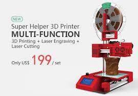 <b>Winbo's Super Helper</b> and Multifunctional <b>Super Helper</b> 3-in-1 3D ...
