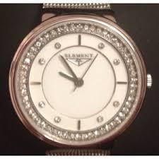 <b>Часы 33 элемент 33 element</b> | Отзывы покупателей