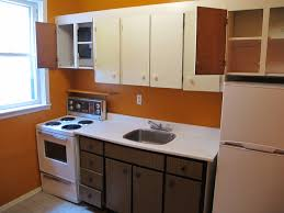Remodeling Old Kitchen Decoration Small Old Apartment Apartment Kitchen Remodel Ideas