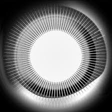 <b>Disclosure</b>: <b>Moonlight</b> - Music on Google Play