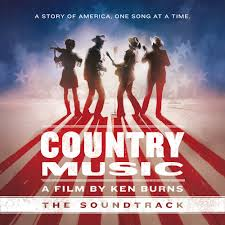<b>Country Music</b> - A Film by Ken Burns (The Soundtrack). Слушать ...