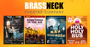 Reviews – Brassneck Theatre Company | Quality, Professional ...