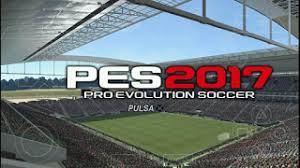 Image result for Pes 2017 Beta v0.1.0 Apk + Data Obb