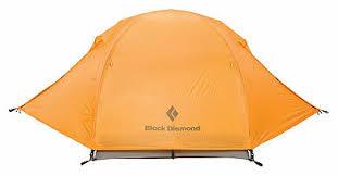Палатка <b>Black Diamond</b> Mesa — купить по выгодной цене на ...