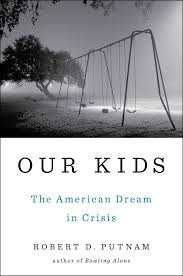 american dream essays the american dream essays expert theses appreciated academic