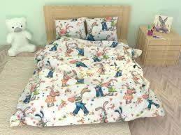 Детское <b>постельное белье</b> 1,5 <b>спальное</b>: купить со скидкой в ...
