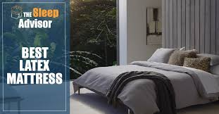7 BEST <b>Latex Mattress</b> Reviews (Our Top Picks for 2019 Revealed)
