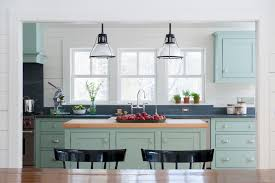 light kitchen table ball pendant light kitchen farmhouse with dining chairs dining table image by rafe bedroomglamorous granite top dining table unitebuys