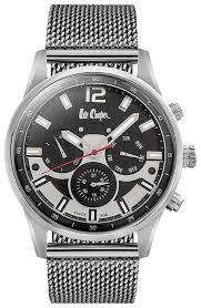 Наручные <b>часы Lee Cooper</b> LC06553.350 — купить по выгодной ...