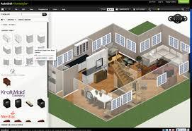 Free House Floor Plan Design Software    floor plan drawing    Free Online House Design Floor Plans