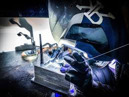 Gas tungsten arc <b>welding</b> - Wikipedia