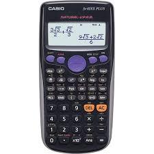 <b>FX</b>-<b>82ES Plus</b>   Научные <b>калькуляторы</b>   Научные и графические ...