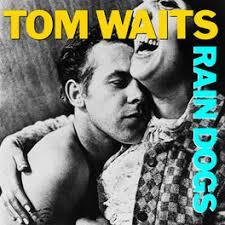<b>Tom Waits</b>: albums, songs, playlists   Listen on Deezer