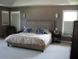 the best home interior furniture for small bedroom men design attractive decor apartment ideas with lower bedroom furniture for men