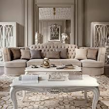 1000 ideas about classic sofa on pinterest anastasia luxury italian sofa