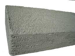 köpük beton ile ilgili görsel sonucu