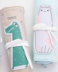 <b>Пеналы</b> оптом - Магазин креативных подарков <b>Kawaii Factory</b>
