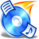 CDBurnerXP 4.5.7.6355 Beta Download Last Update